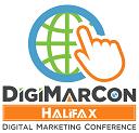 DigiMarCon Halifax 2021 – Digital Marketing Conference & Exhibition